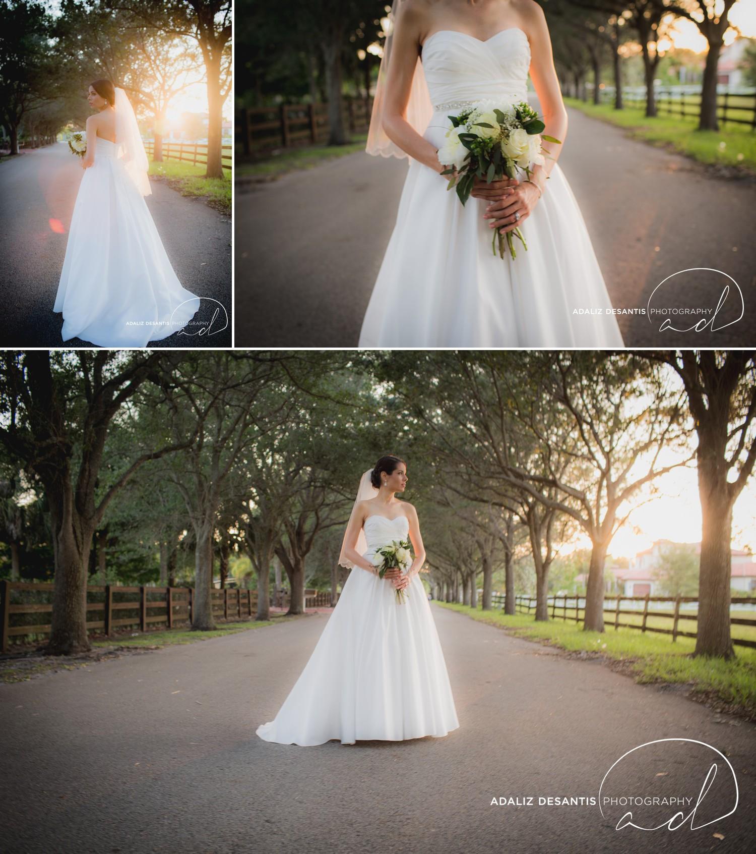 Southwest Ranches Le Chateau Davie FL Fort Lauderdale Garden Wedding 63.jpg