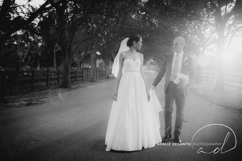 Southwest Ranches Le Chateau Davie FL Fort Lauderdale Garden Wedding 64.jpg