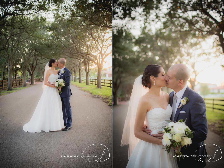 Southwest Ranches Le Chateau Davie FL Fort Lauderdale Garden Wedding 65.jpg