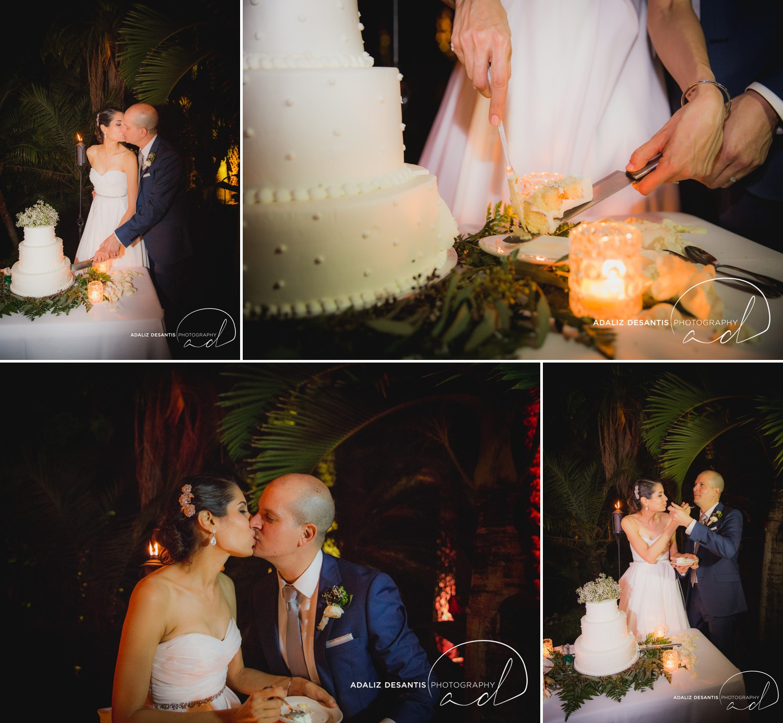 Southwest Ranches Le Chateau Davie FL Fort Lauderdale Garden Wedding 80.jpg