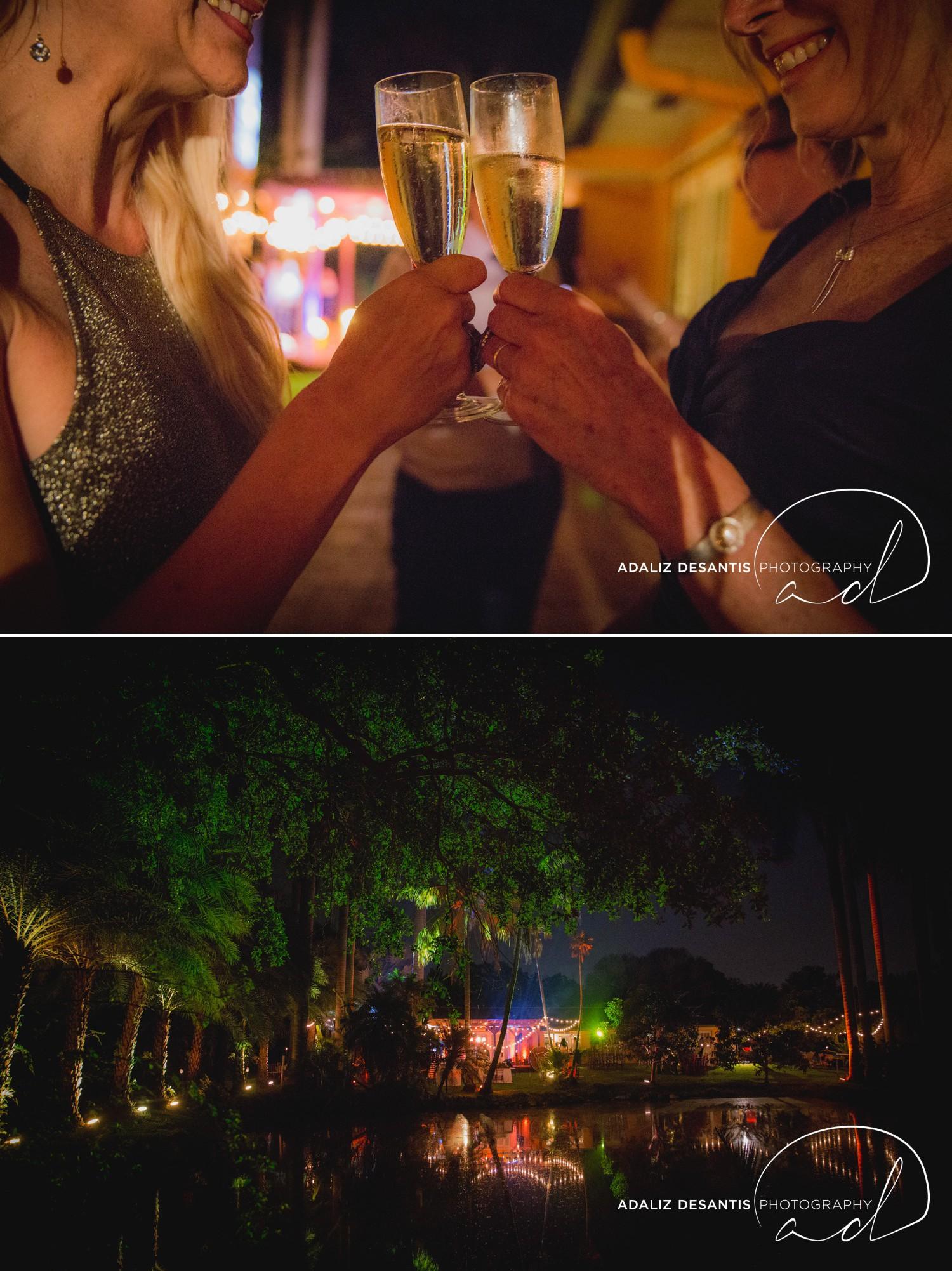 Southwest Ranches Le Chateau Davie FL Fort Lauderdale Garden Wedding 81.jpg