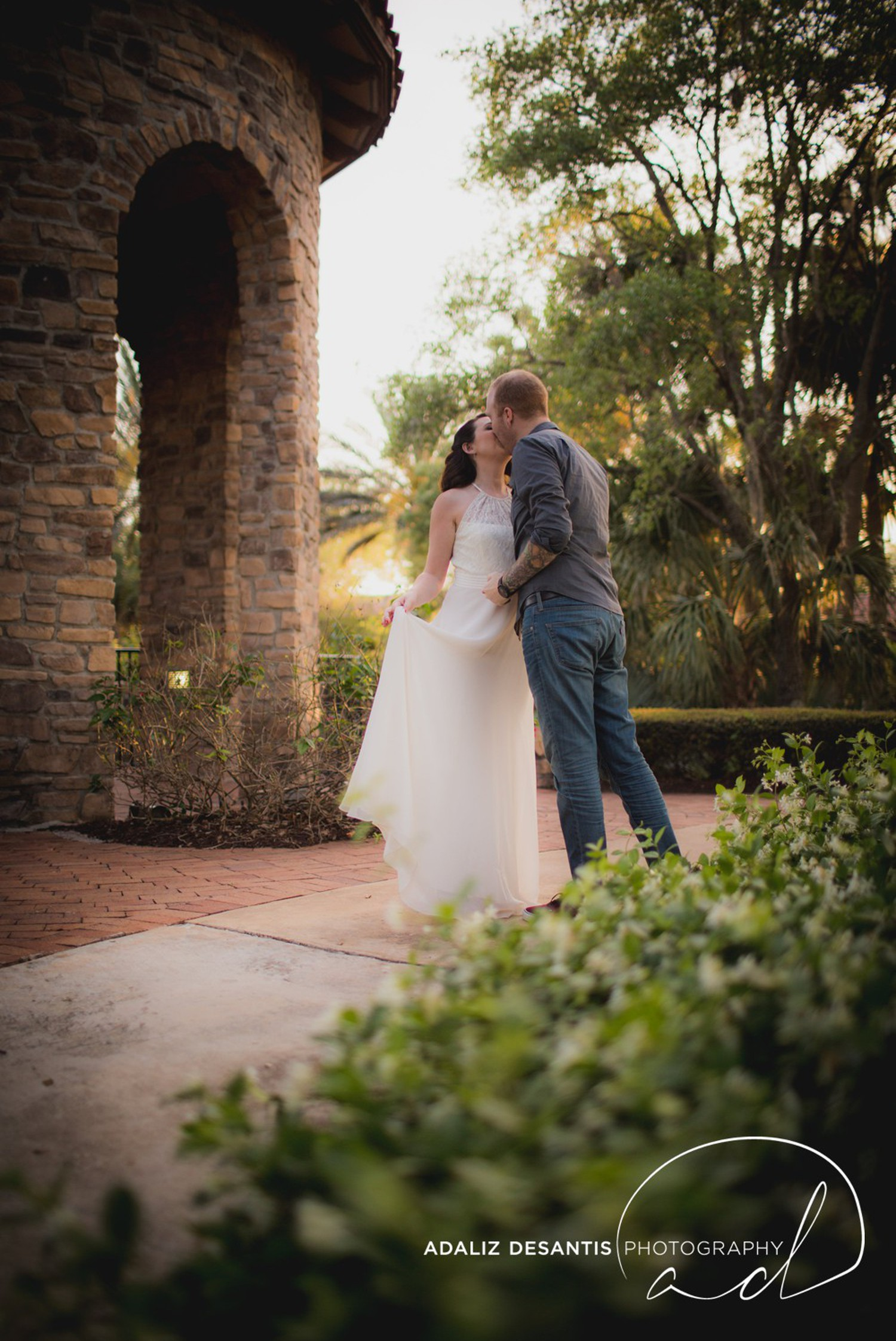 parkland golf and country club engagement session fort lauderdale south flrida 12.jpg