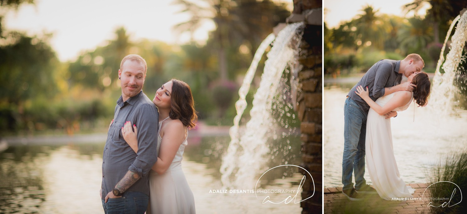 parkland golf and country club engagement session fort lauderdale south flrida 15.jpg
