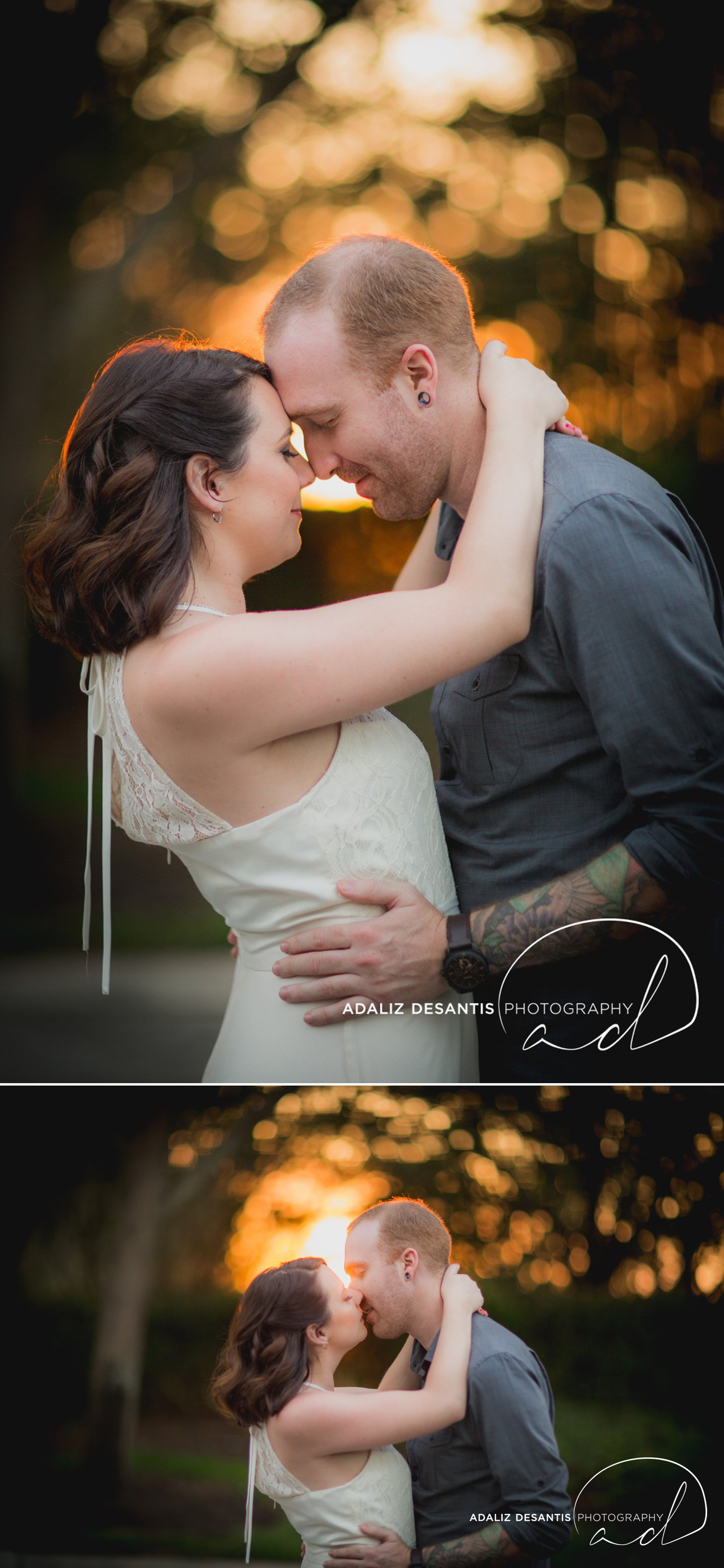 parkland golf and country club engagement session fort lauderdale south flrida 16.jpg