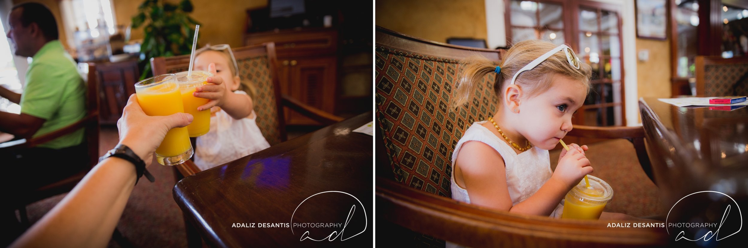 Reunion Resort Getaway day in the life orlando fort lauderdale wedding photographer 19.jpg