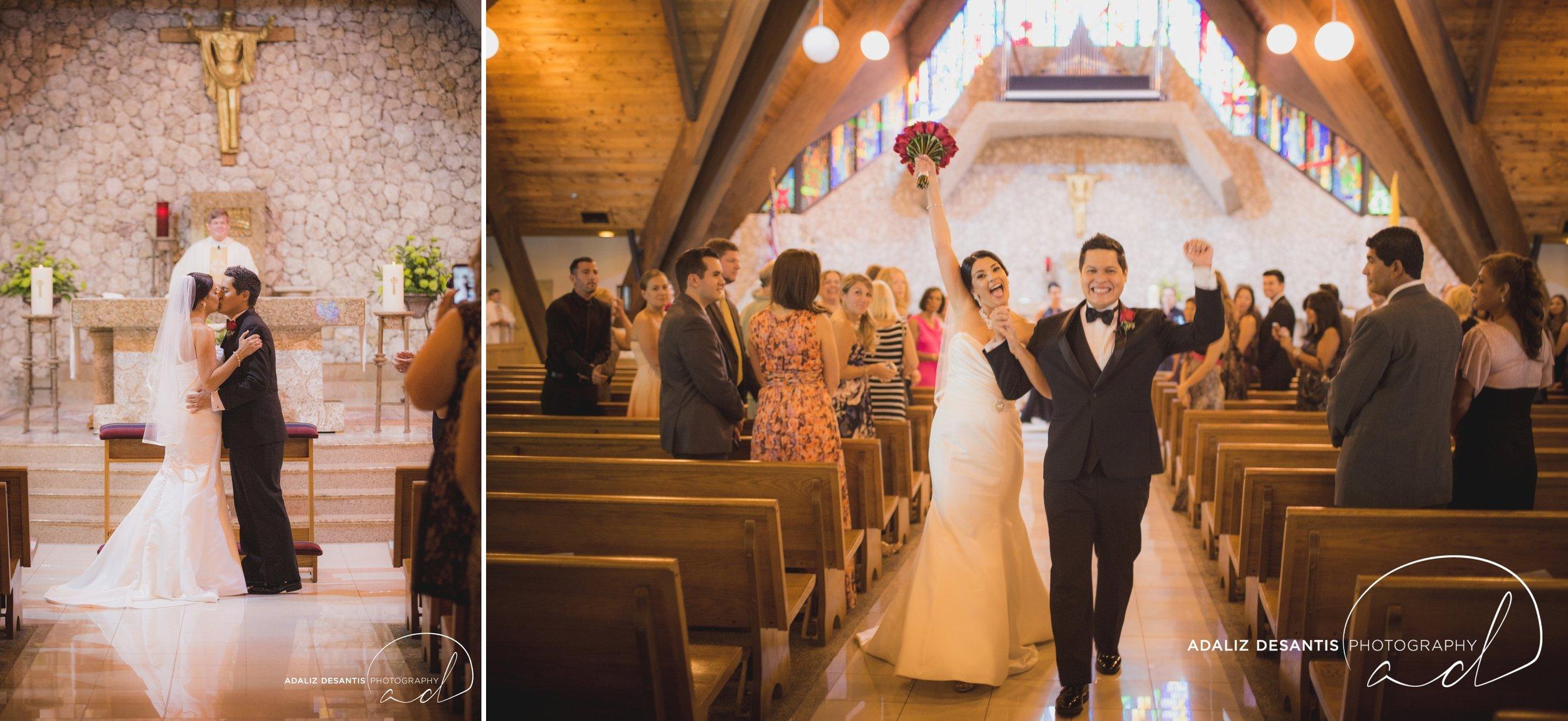 grande oaks golf club davie wedding saint david catholic church black red white south florida wedding photographer documentary photojournalistic 16.jpg