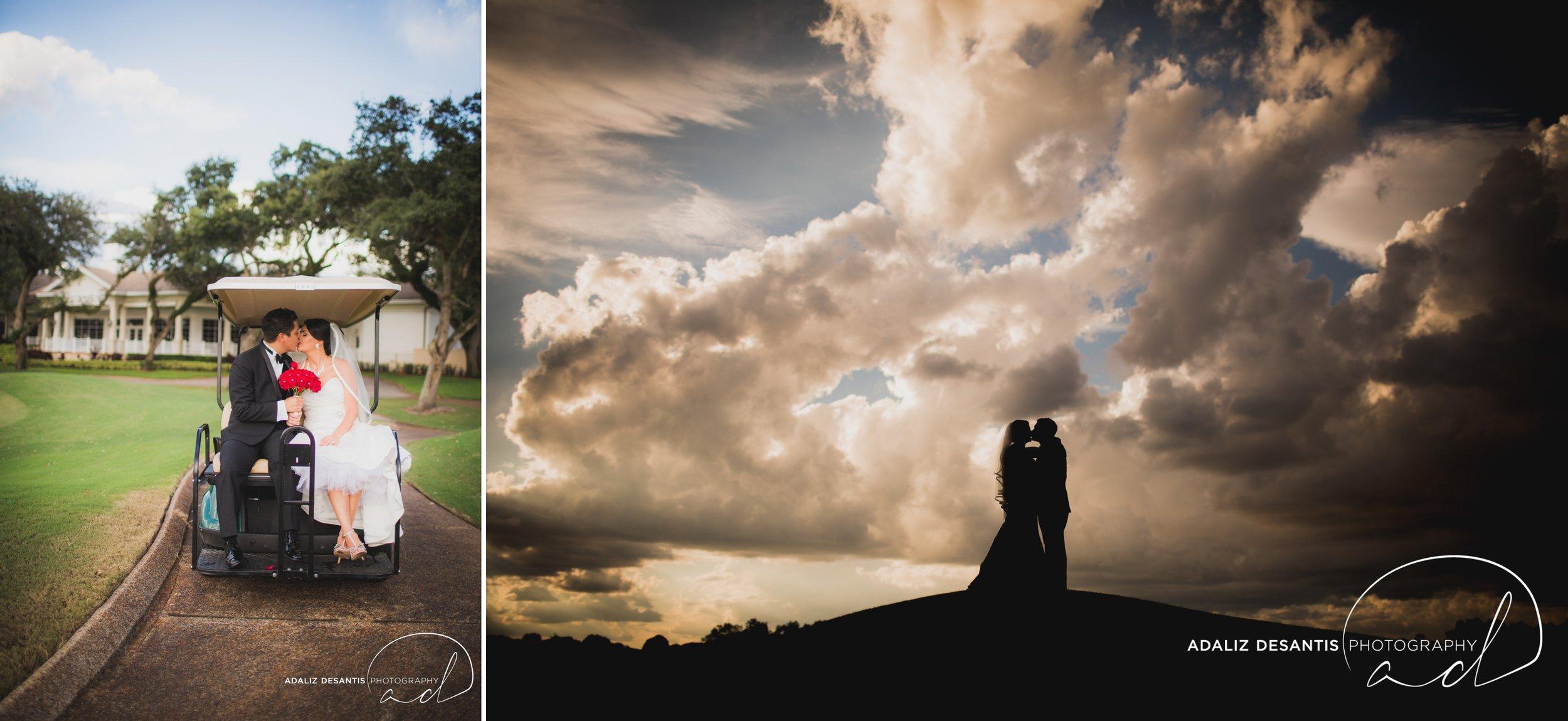 grande oaks golf club davie wedding saint david catholic church black red white south florida wedding photographer documentary photojournalistic 26.jpg