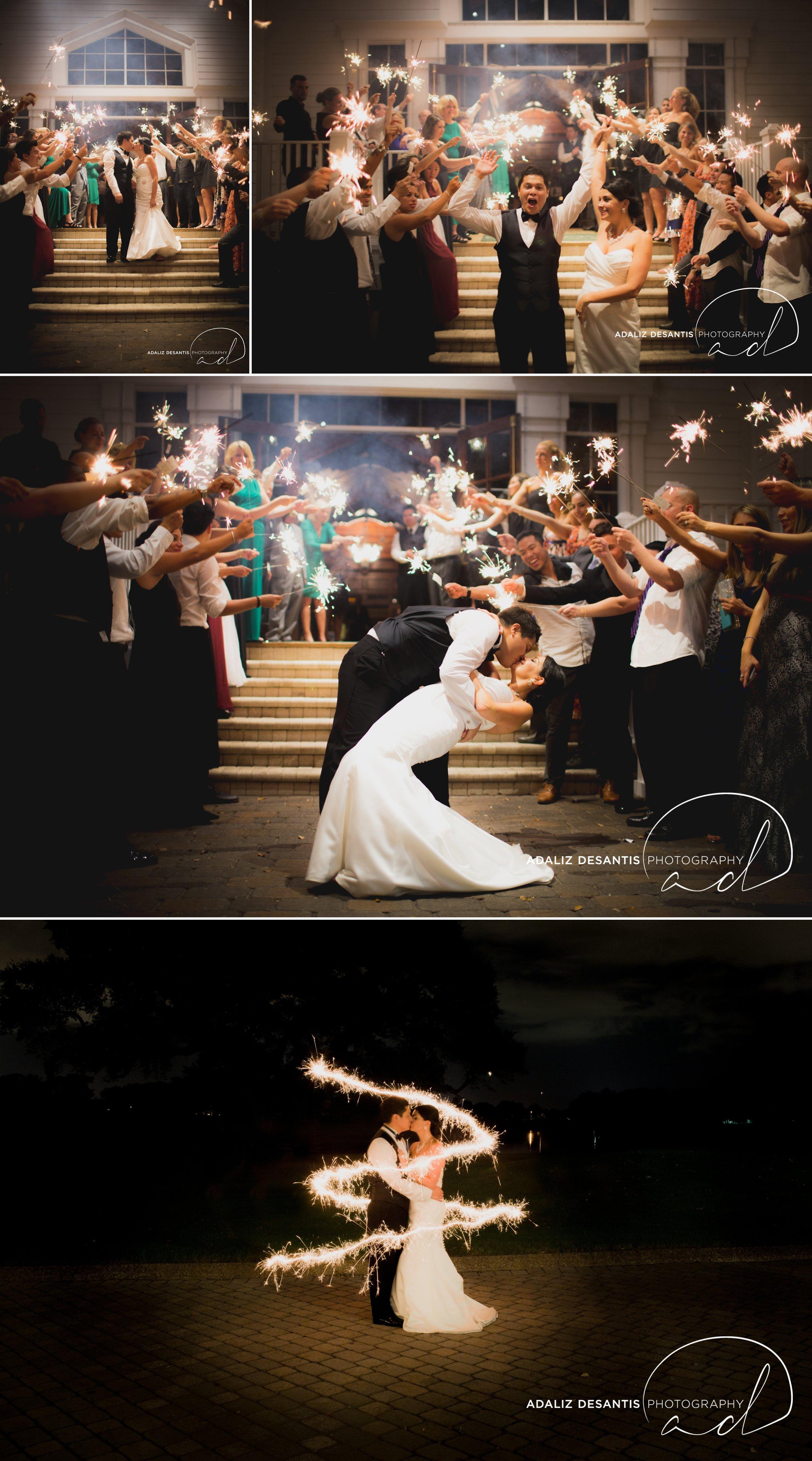 grande oaks golf club davie wedding saint david catholic church black red white south florida wedding photographer documentary photojournalistic 36.jpg