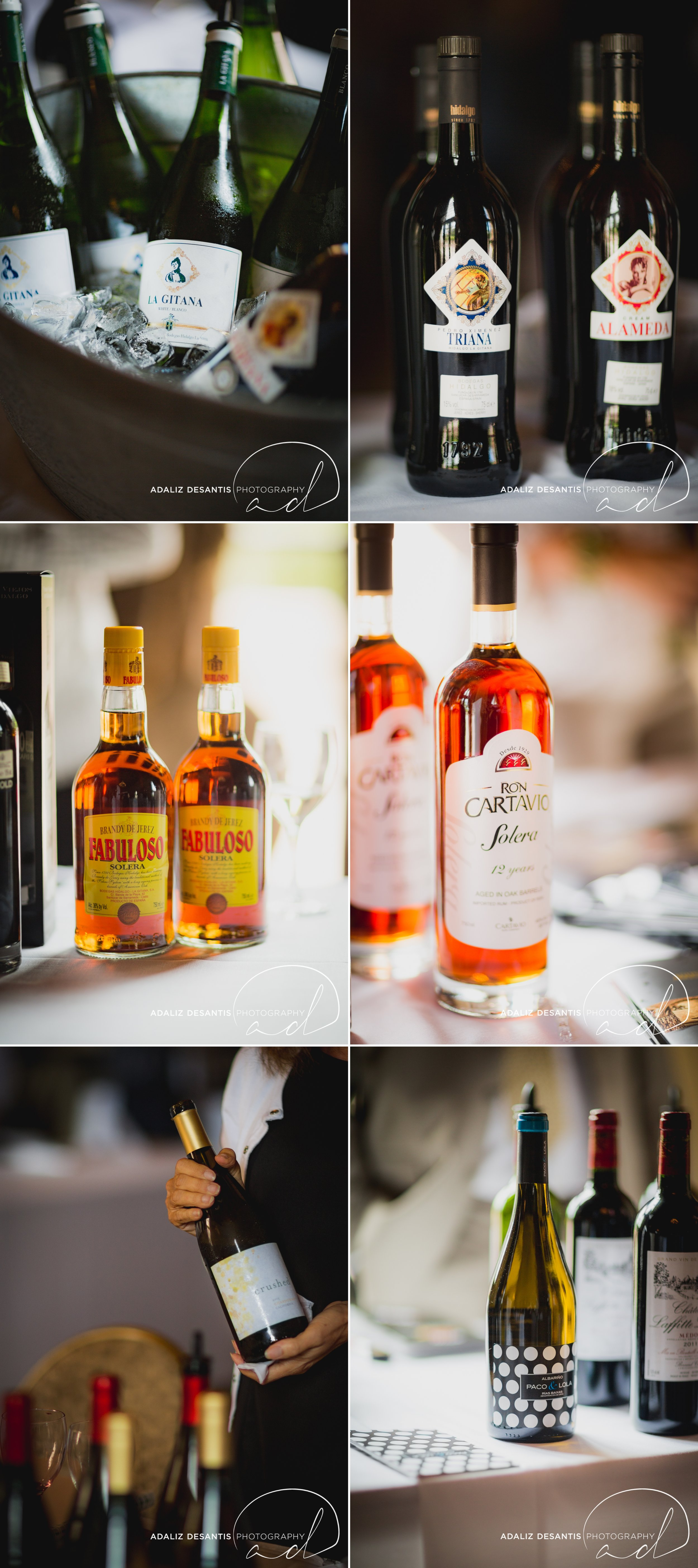 hidalgo imports anniversary wine spirits tasting biltmore hotel coral gables florida miami 4.jpg