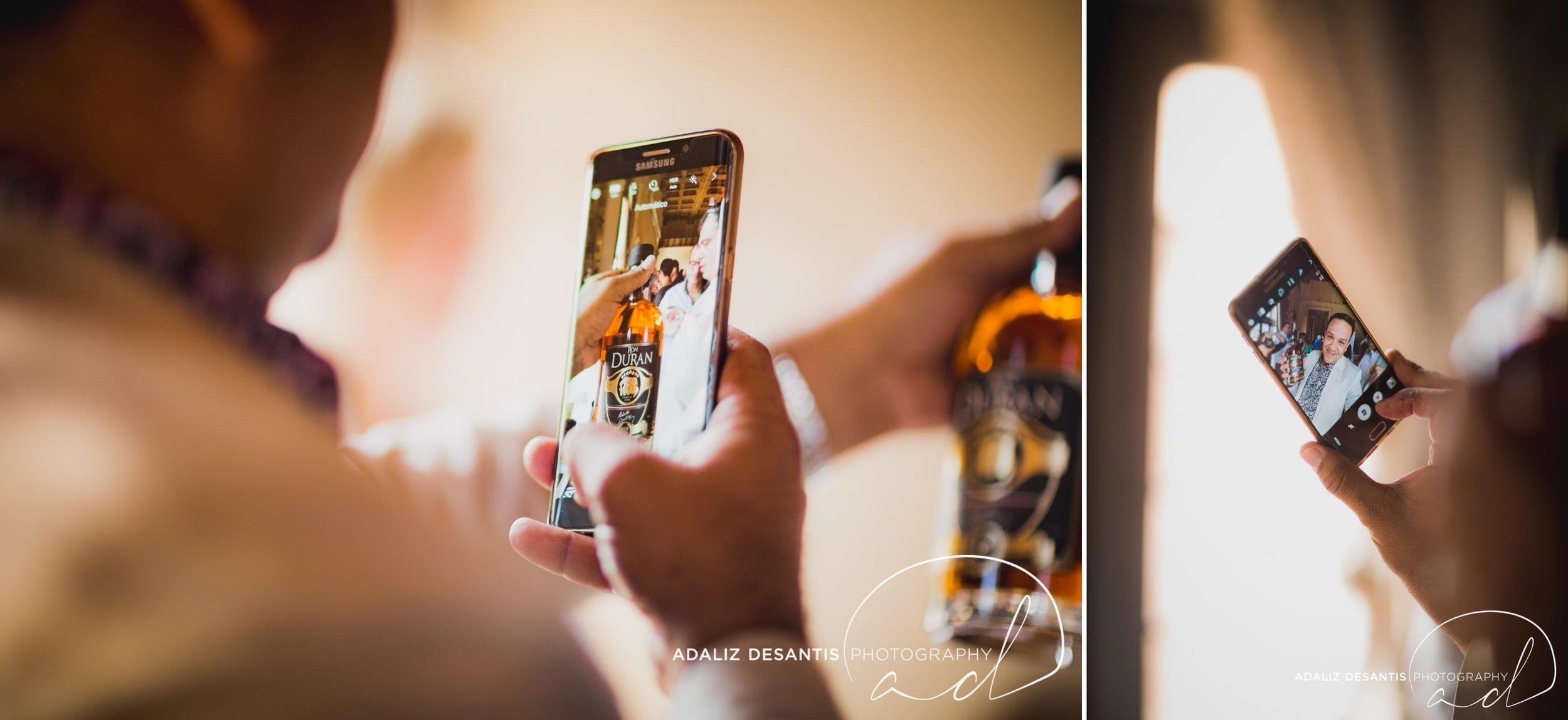 hidalgo imports anniversary wine spirits tasting biltmore hotel coral gables florida miami 5.jpg