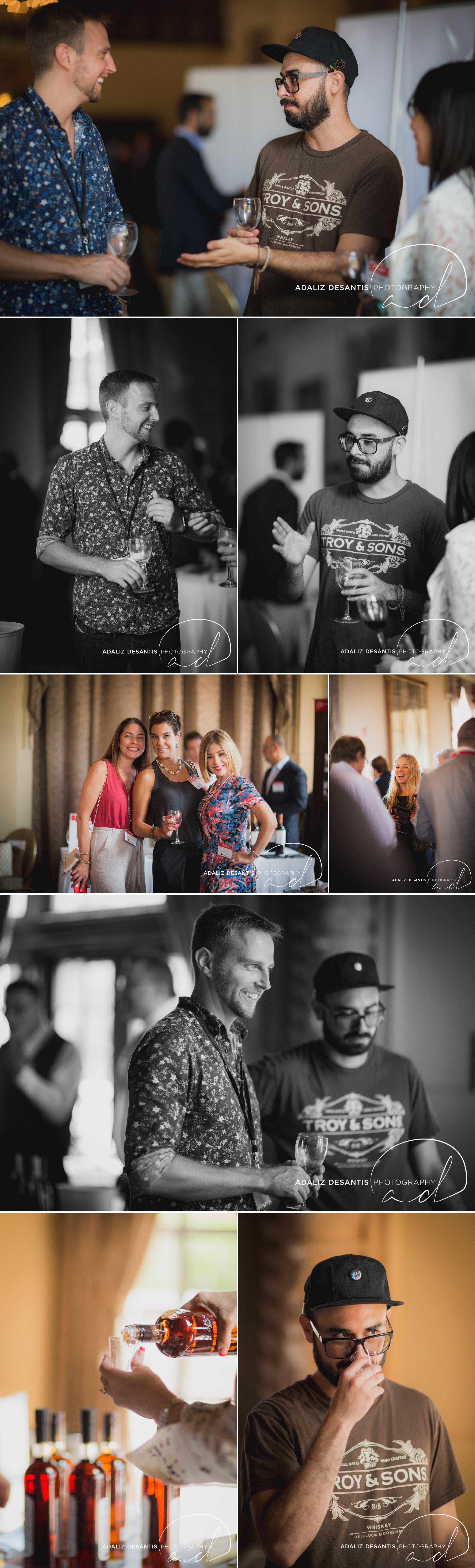 hidalgo imports anniversary wine spirits tasting biltmore hotel coral gables florida miami 9.jpg