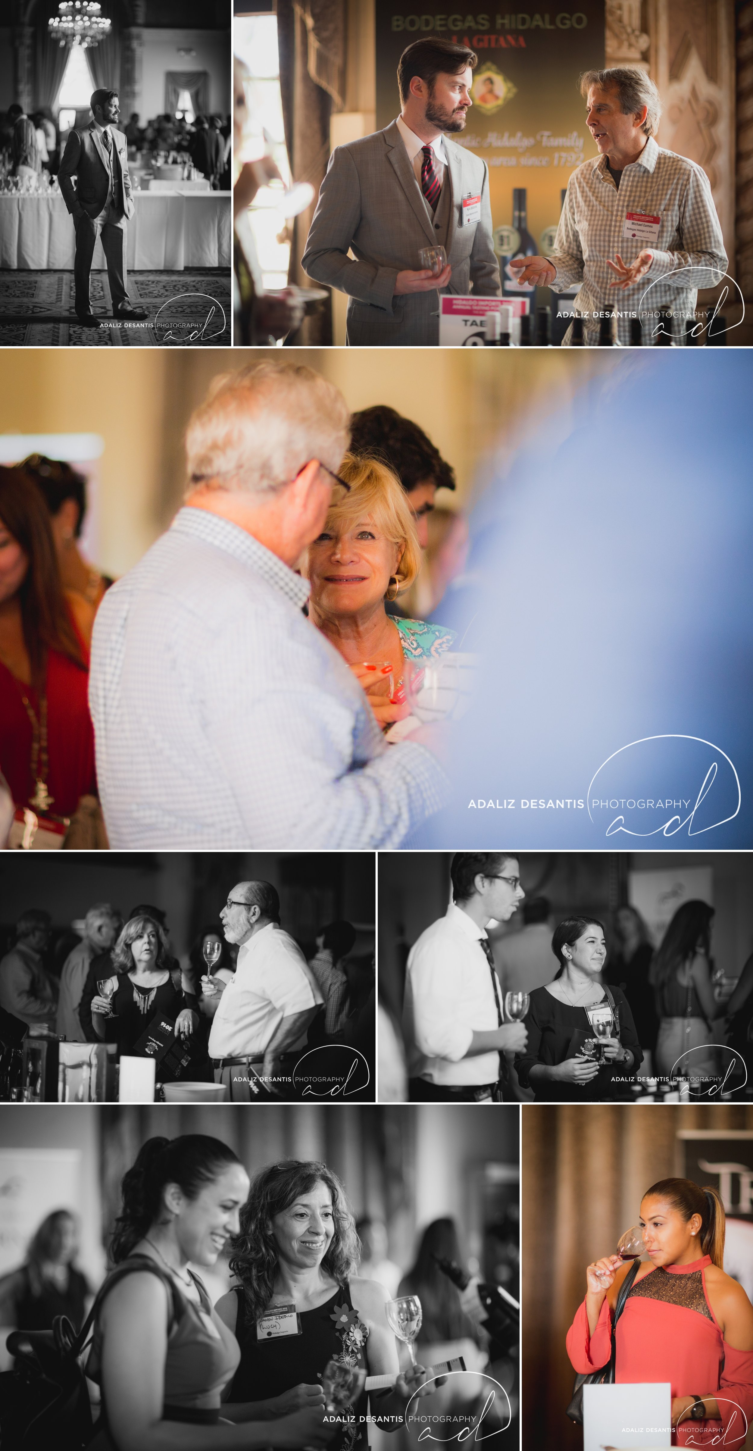 hidalgo imports anniversary wine spirits tasting biltmore hotel coral gables florida miami 8.jpg