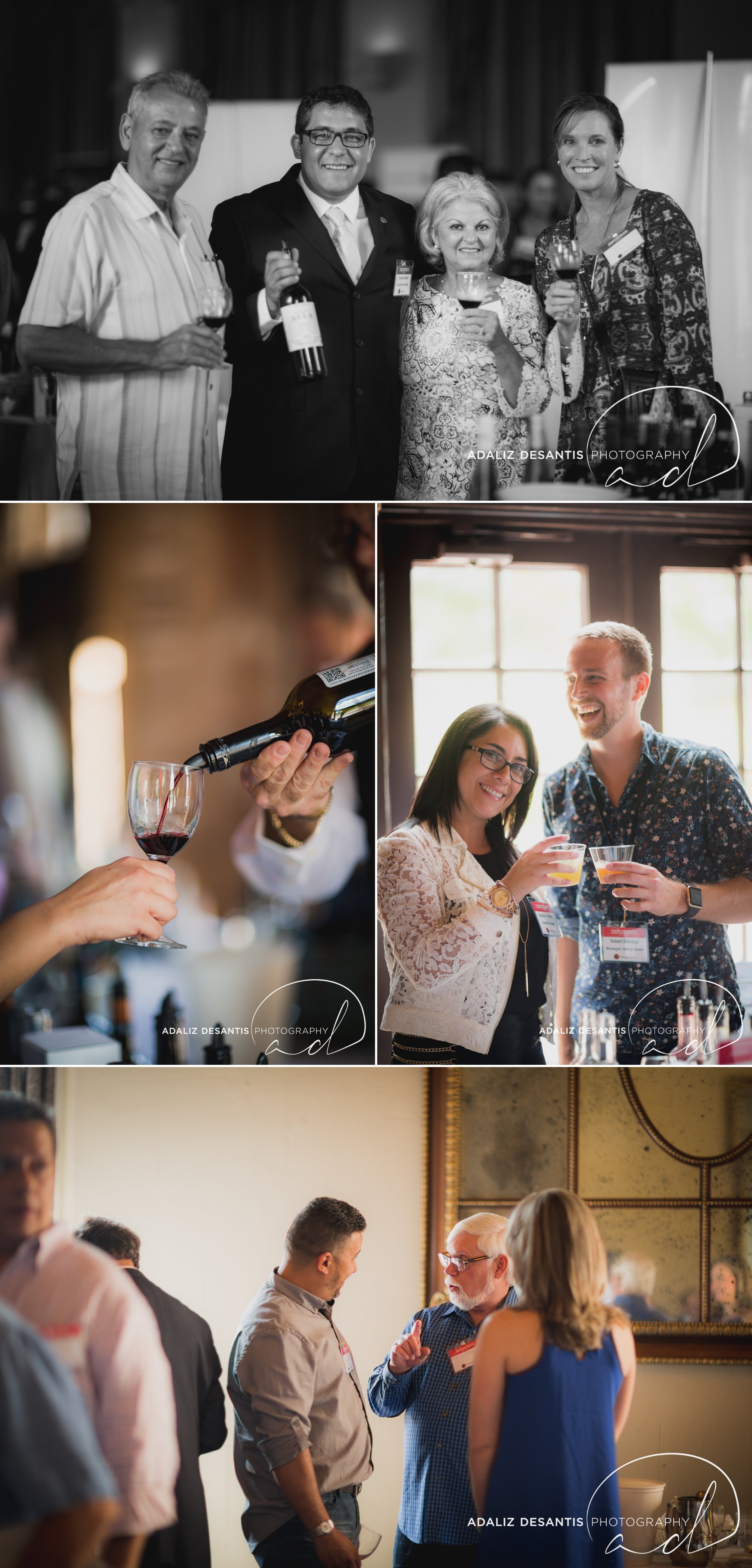 hidalgo imports anniversary wine spirits tasting biltmore hotel coral gables florida miami 10.jpg