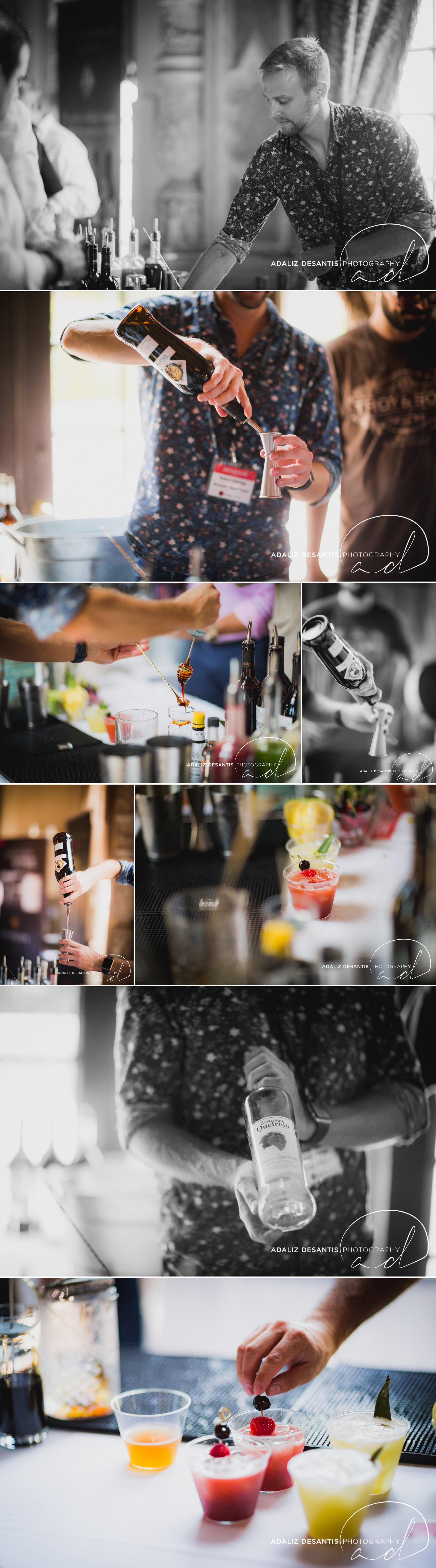 hidalgo imports anniversary wine spirits tasting biltmore hotel coral gables florida miami 11.jpg