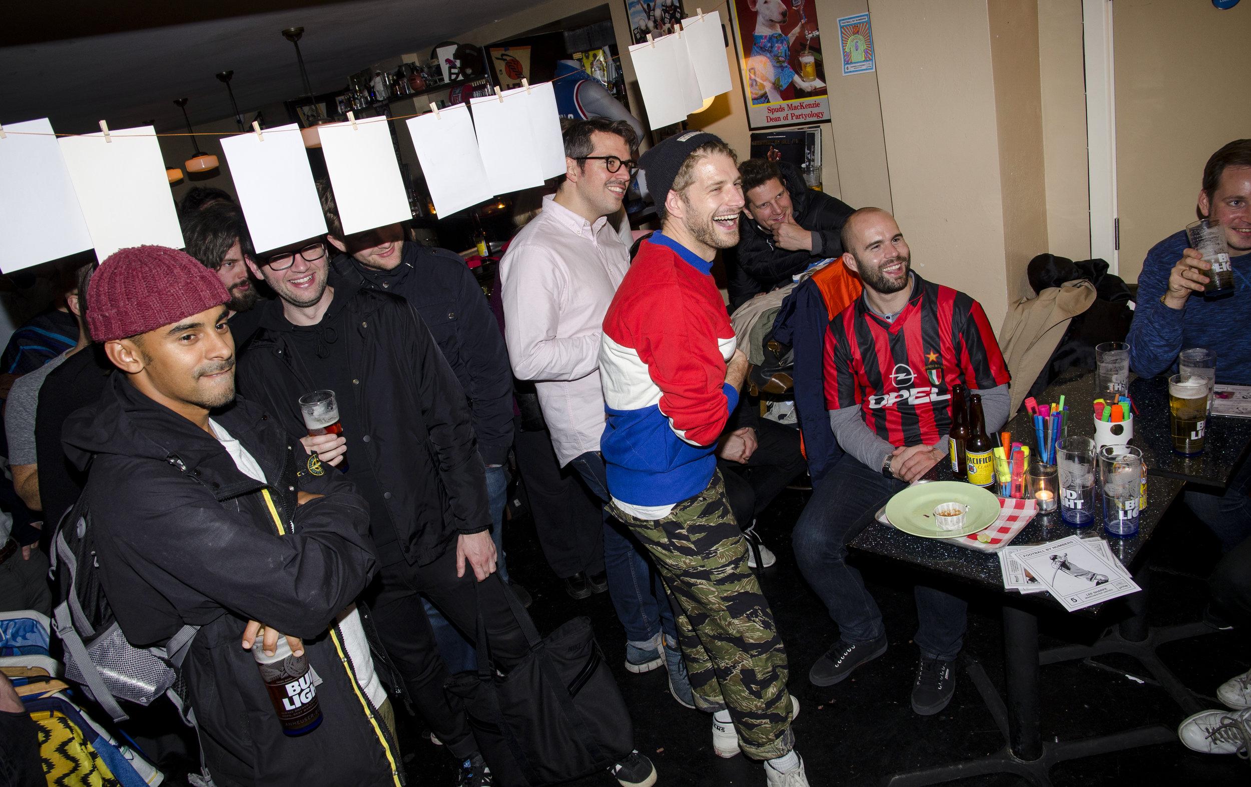 FootballbyNumbers_BR_44.jpg