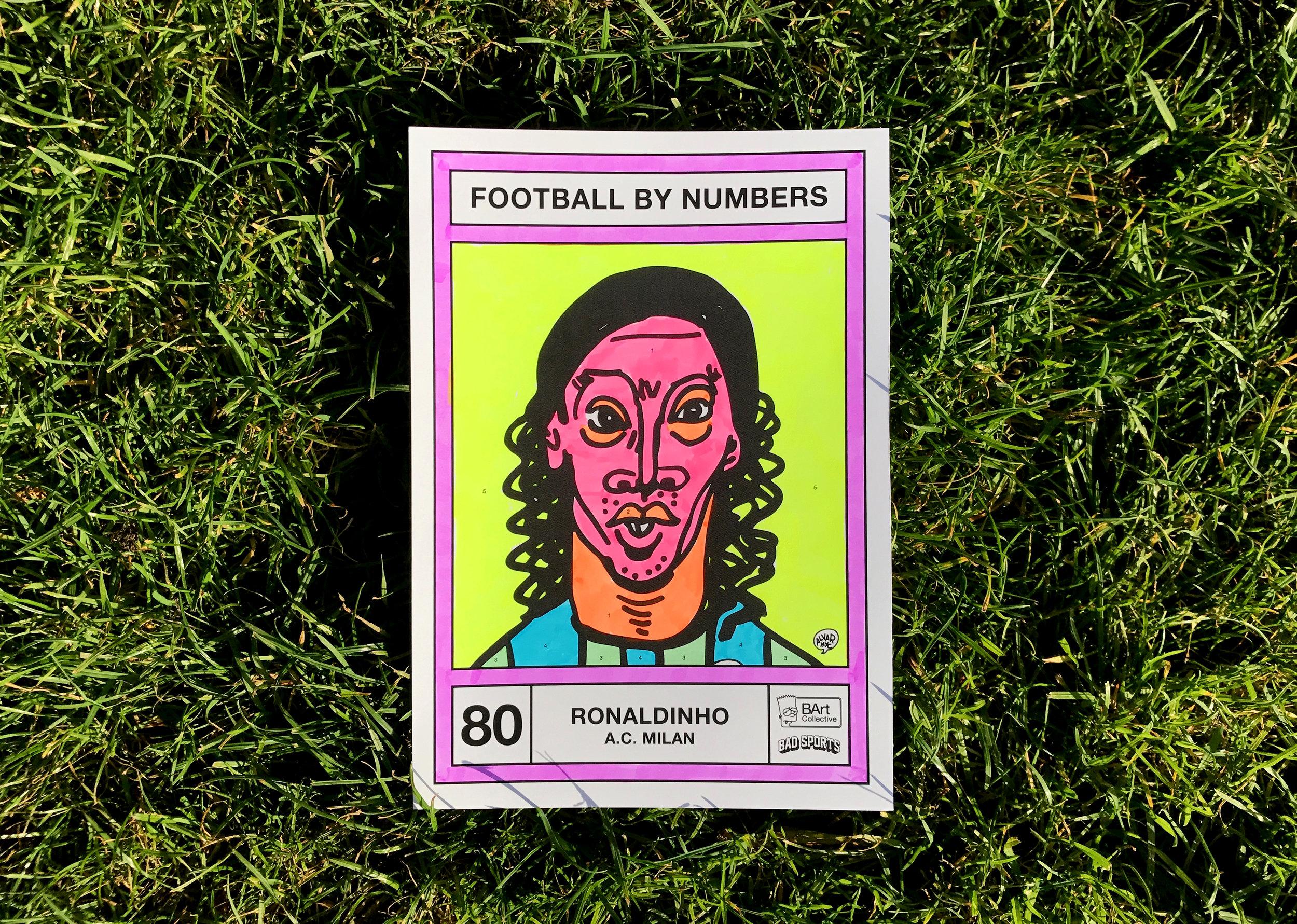 80-Ronaldinho-1.jpg