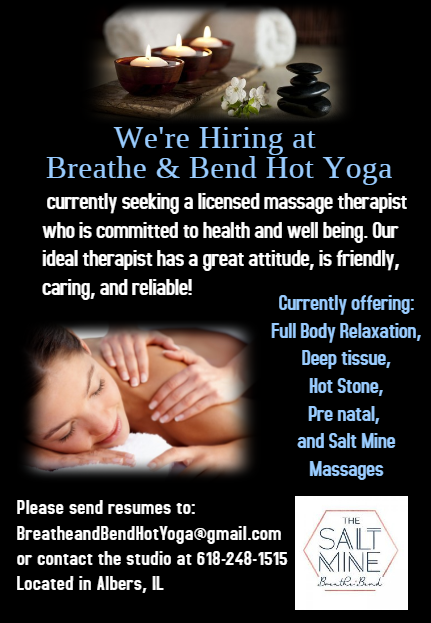 Breathe and Bend Hot Yoga Posting.png