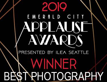ECAA_Best_Photography_2019.jpg