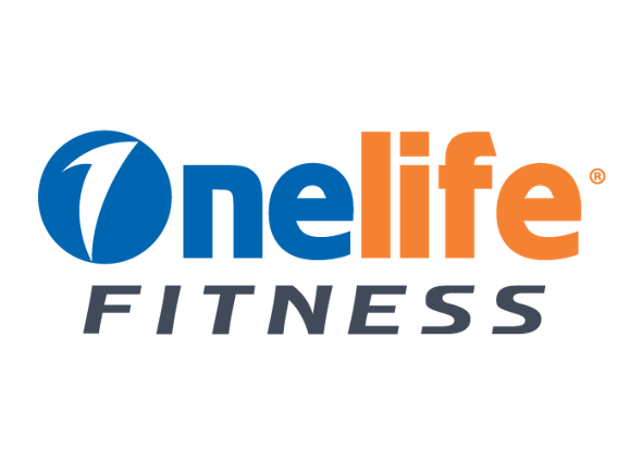 one-life-logo.png