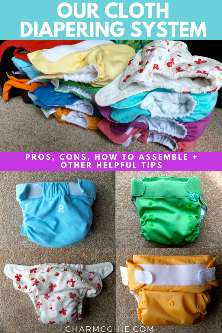 OUR CLOTH DIAPERING SYSTEM.png