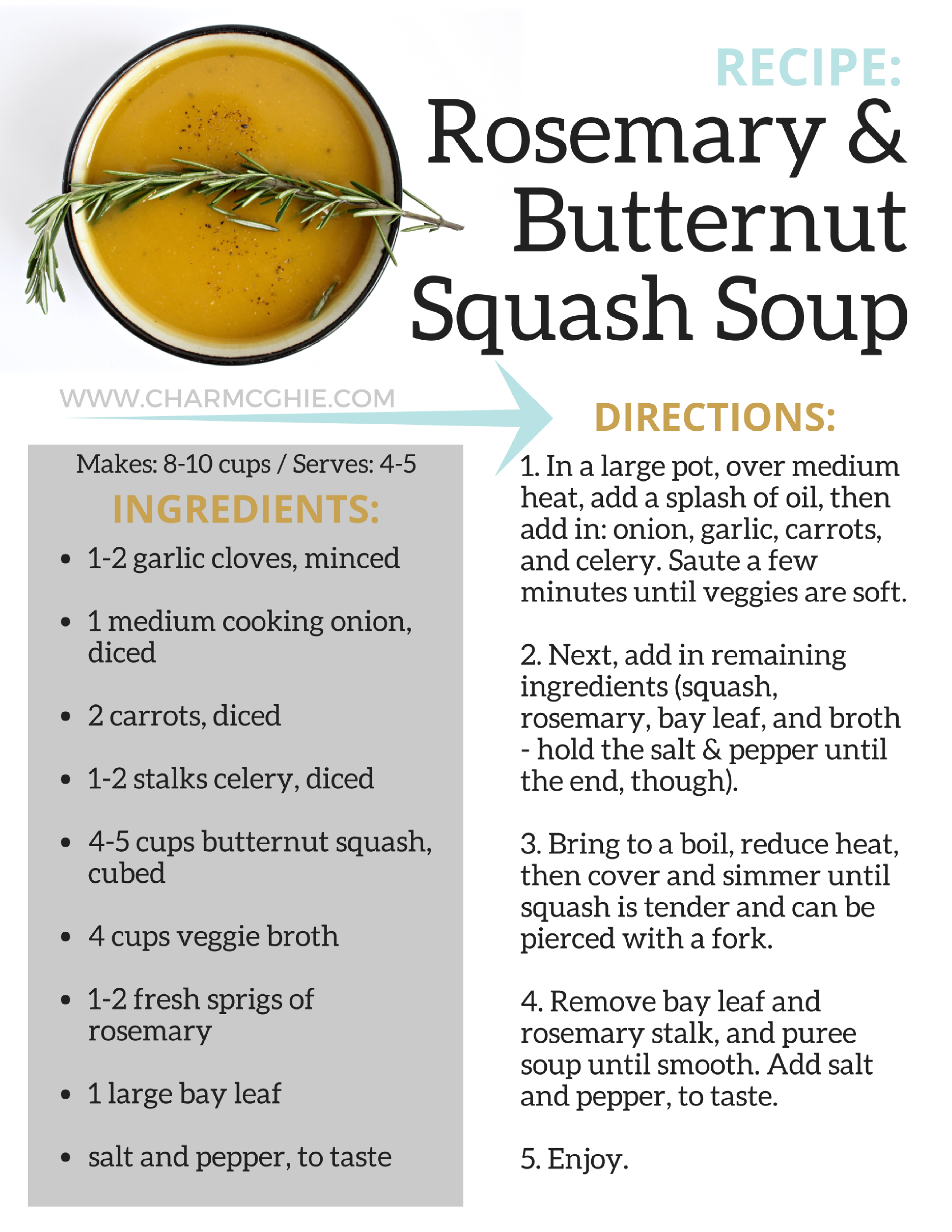 Rosemary &Butternut Squash.png