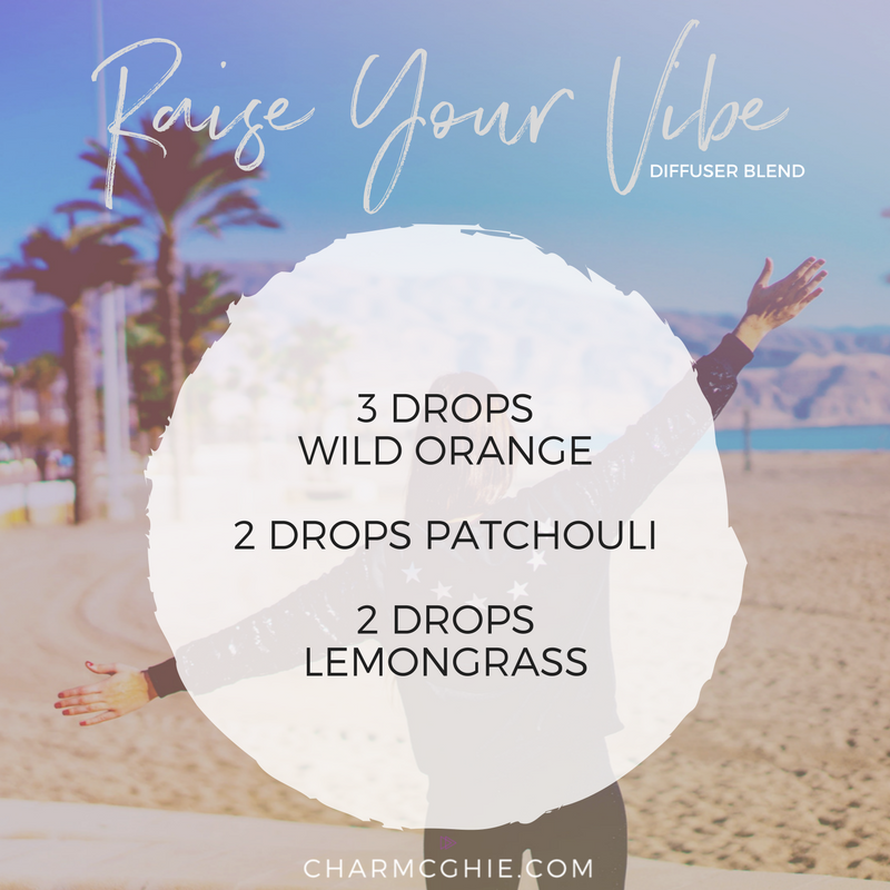 3 drops wild orange2 drops patchouli2 drops lemongrass.png