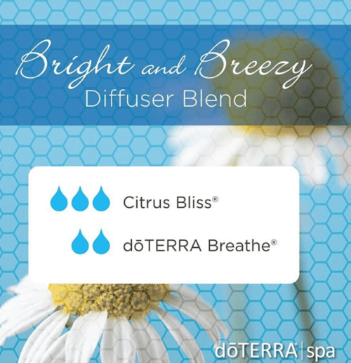 Bright-and-Breezy-doTERRA-Diffuser-Blend-500x517.png