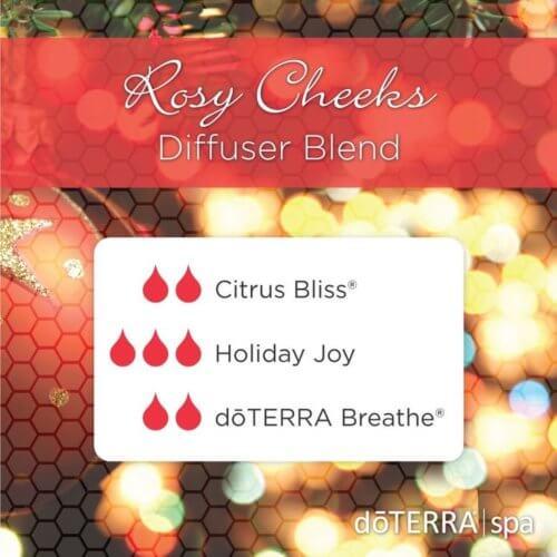 Rosy-Cheeks-doTERRA-Diffuser-Blend-500x500.jpg