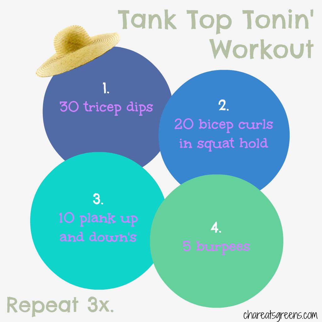 tank top workout.jpg