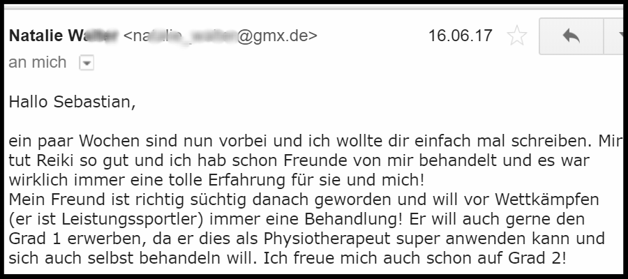 Reiki Erfahrung www.reiki-ausbildung-hamburg.de