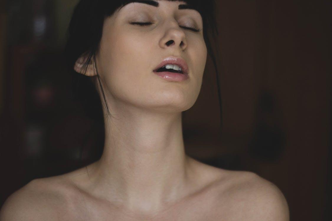 reik orgasmus.jpeg