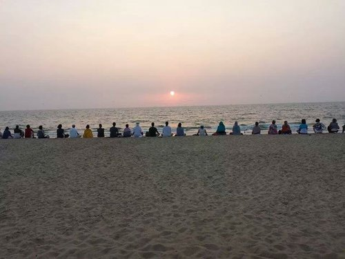 Meditationsreise+Indien+Meditation+Retreat.jpg