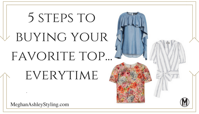 How to buy your favorite top.png