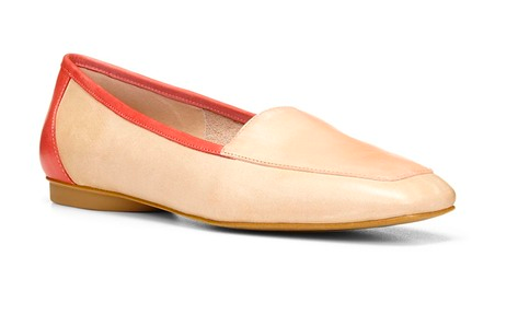Donald J Pliner : This a FANTASTIC shoe brand that is super high quality with VERY chic designs. They aren't often on sale but you just have to keep you eyes out. You can literally take them out of the box, slip them on, and wear them with ease ALL day. I have super sensitive feet and these are miracle working shoes!