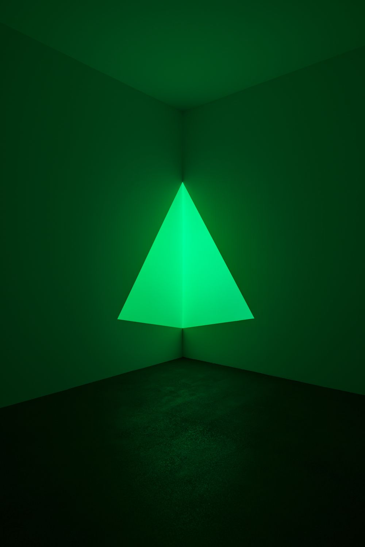 James-Turrell_Raethro-Green_1968.jpg