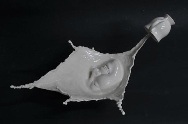 sculpture-liquide-acier-ceramique-chine-1.jpg