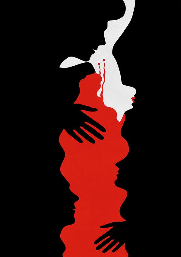 Il Trovatore, Opéra de Paris