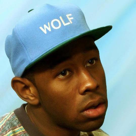 Wolf, 2013