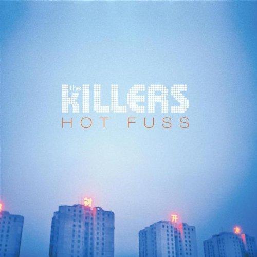 Hot Fuss, 2004