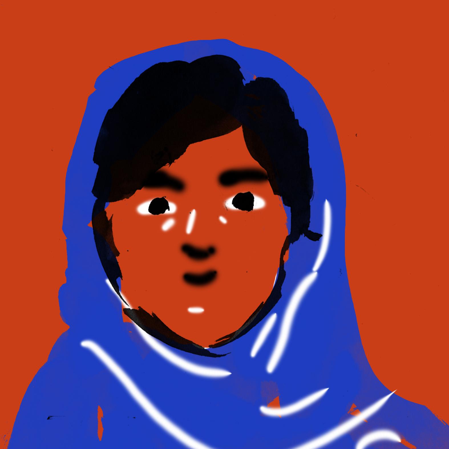 Malala !