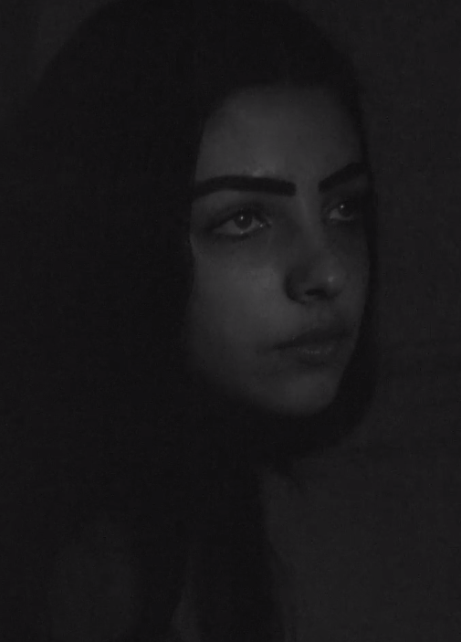 Mirror, a short film by Jenn Kang    Here's a 16mm short film, inspired by the myth of Narcissus. Starring Ariana Garabedian, it's in black & white, pretty poetic and shot in the West Coast.