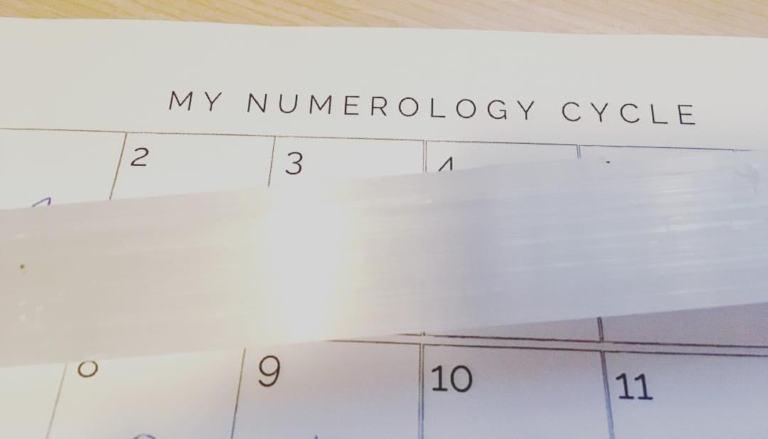 My Numerology Cycle.jpg