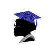 Sadie_Logo.png