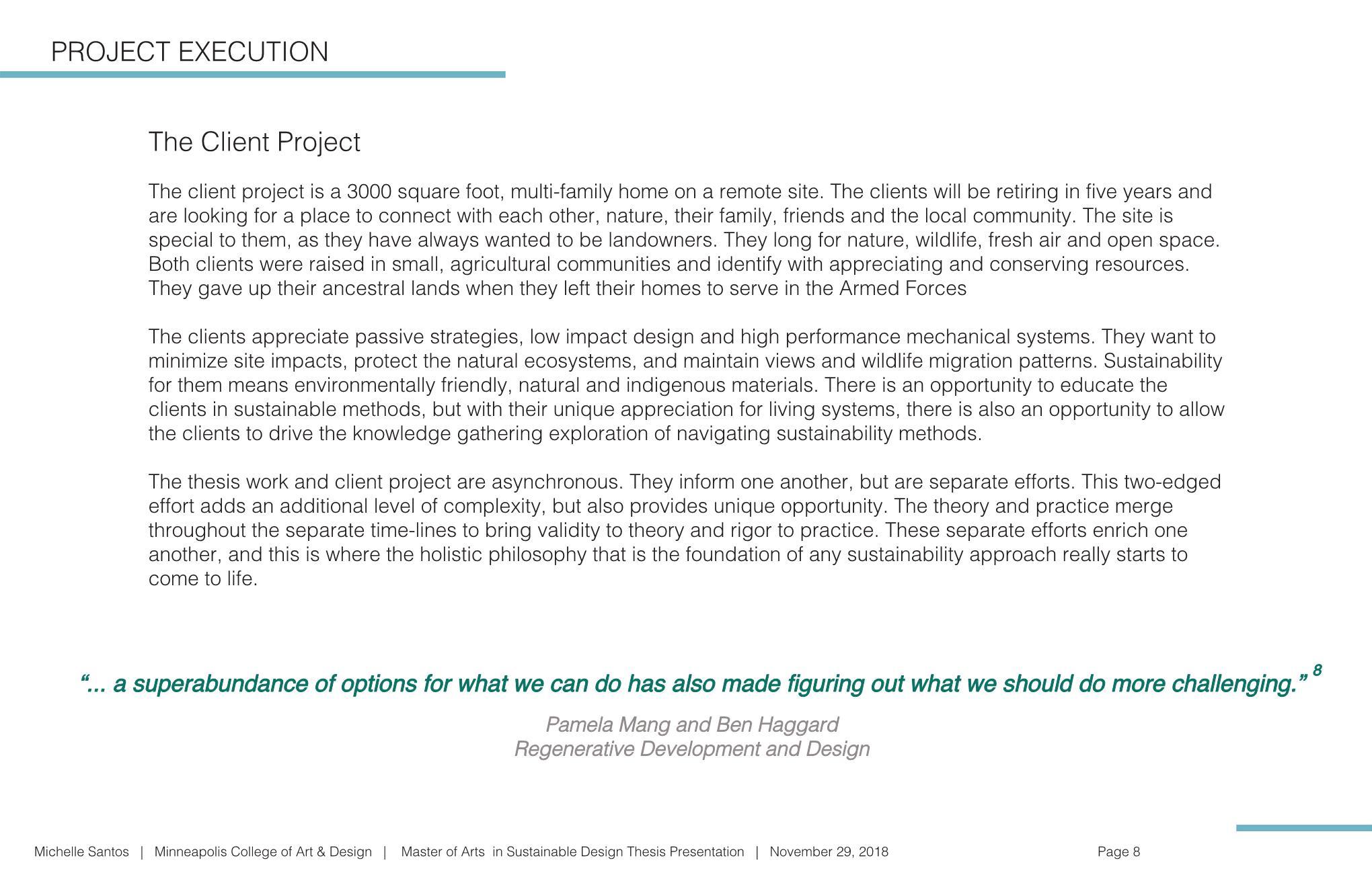 MSantos_Thesis Presentation_2018.12.11_small2 Page 010.jpg