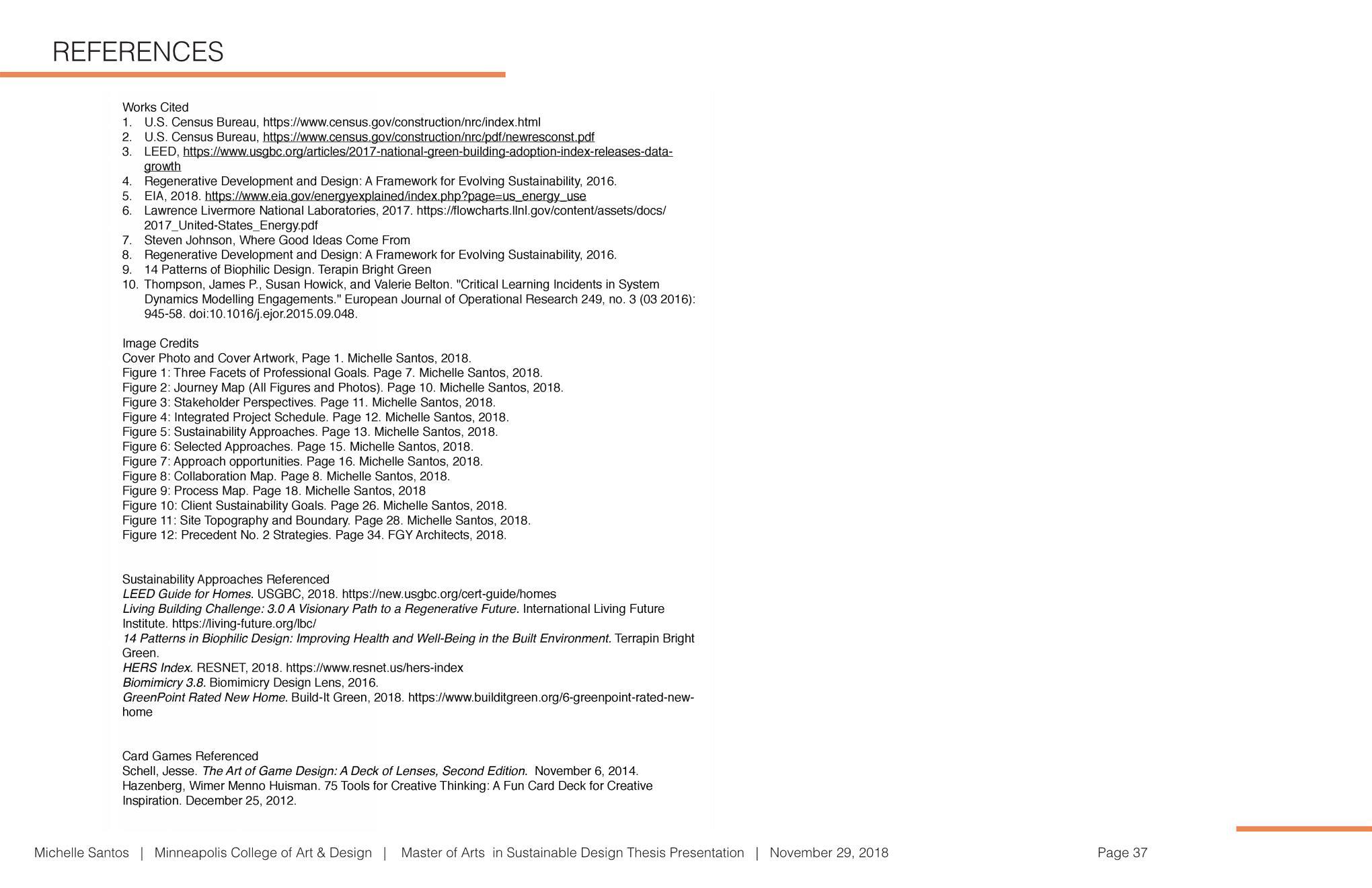 MSantos_Thesis Presentation_2018.12.11_small2 Page 042.jpg