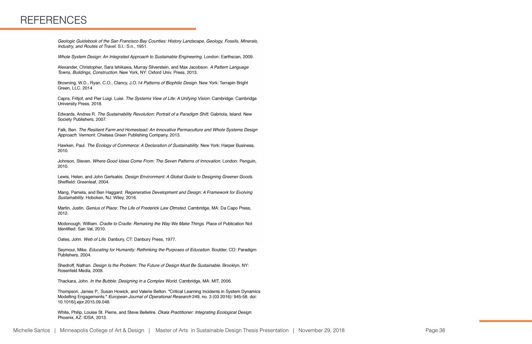 MSantos_Thesis Presentation_2018.12.11_small2 Page 043.jpg