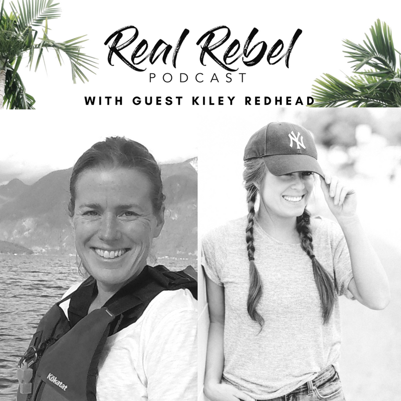 Real Rebel Podcast - Kiley Redhead.png