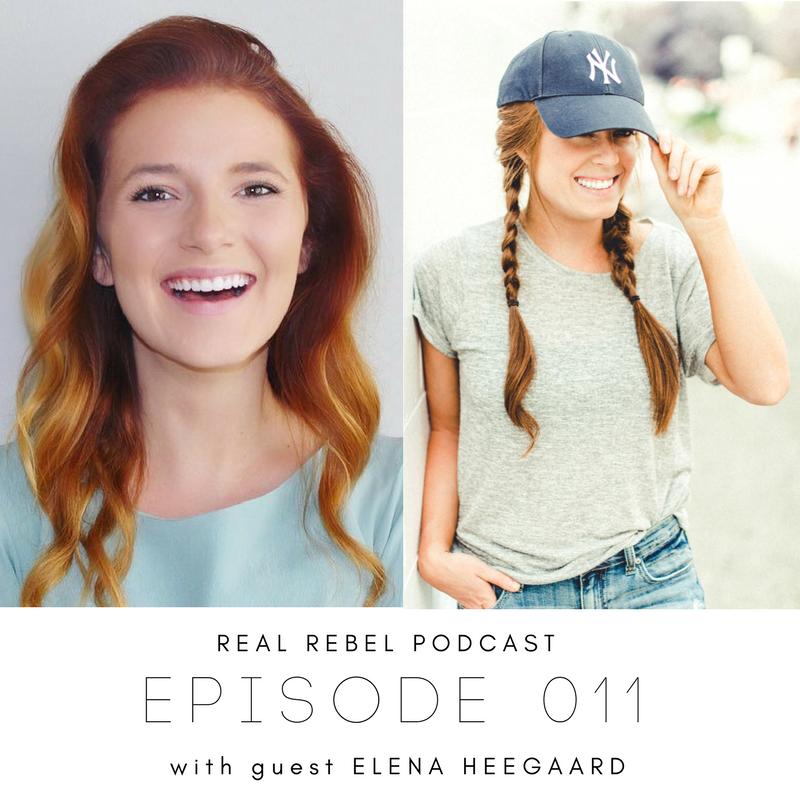 Real Rebel Podcast - Elena Heegaard.png