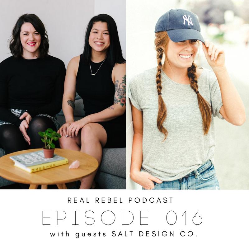 Real Rebel Podcast - Salt Design Co..png
