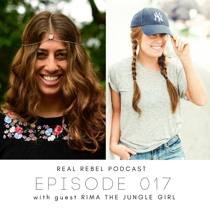 Real-Rebel-Podcast-Rima-Danielle.png